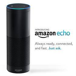 Echo AMAZON Image