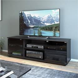 "tv stand up to 64""  SONAX Image"