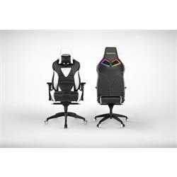 Gaming Chair ACHILLIES M1 Image